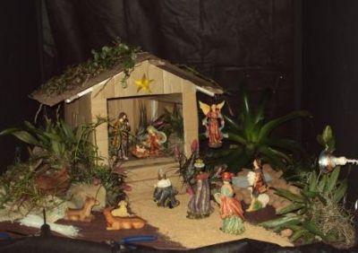 Pastor da igreja assembleia de deus de sergipe comendo fiel casada - 2 7